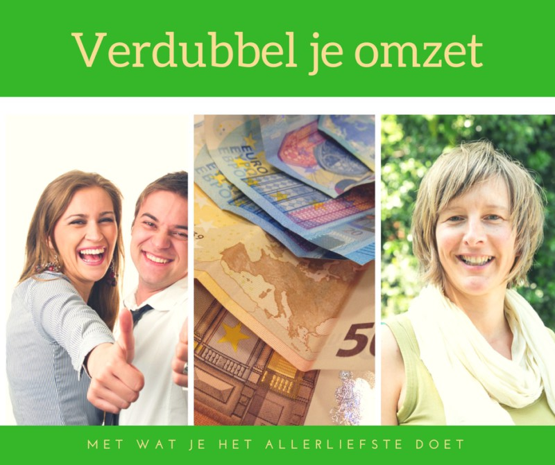 Banner Groei-event ondernemers