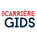 Knack Carriere gids logo