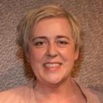 Christa Mulders - Vremde, Anwerpen