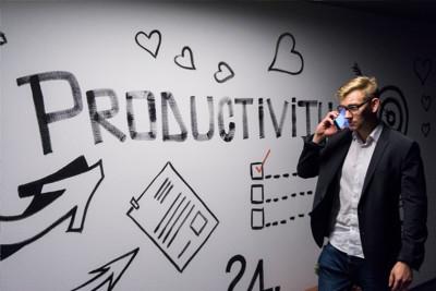 Laat productiviteit stijgen met efficiënte negatieve feedback