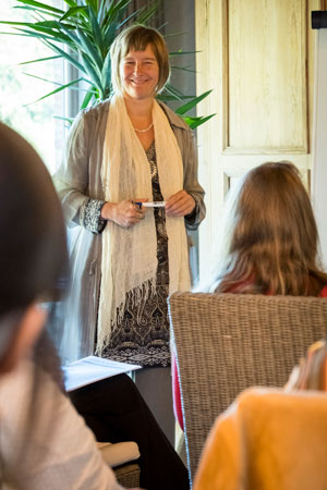 businesscoaching Inge Ketels